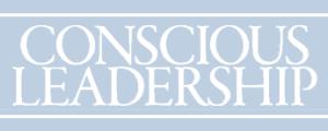コンシャスリーダーシップ 公式サイト